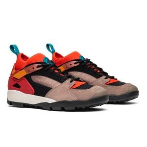 Nike Revaderchi 'Mink Brown' Trail Shoe